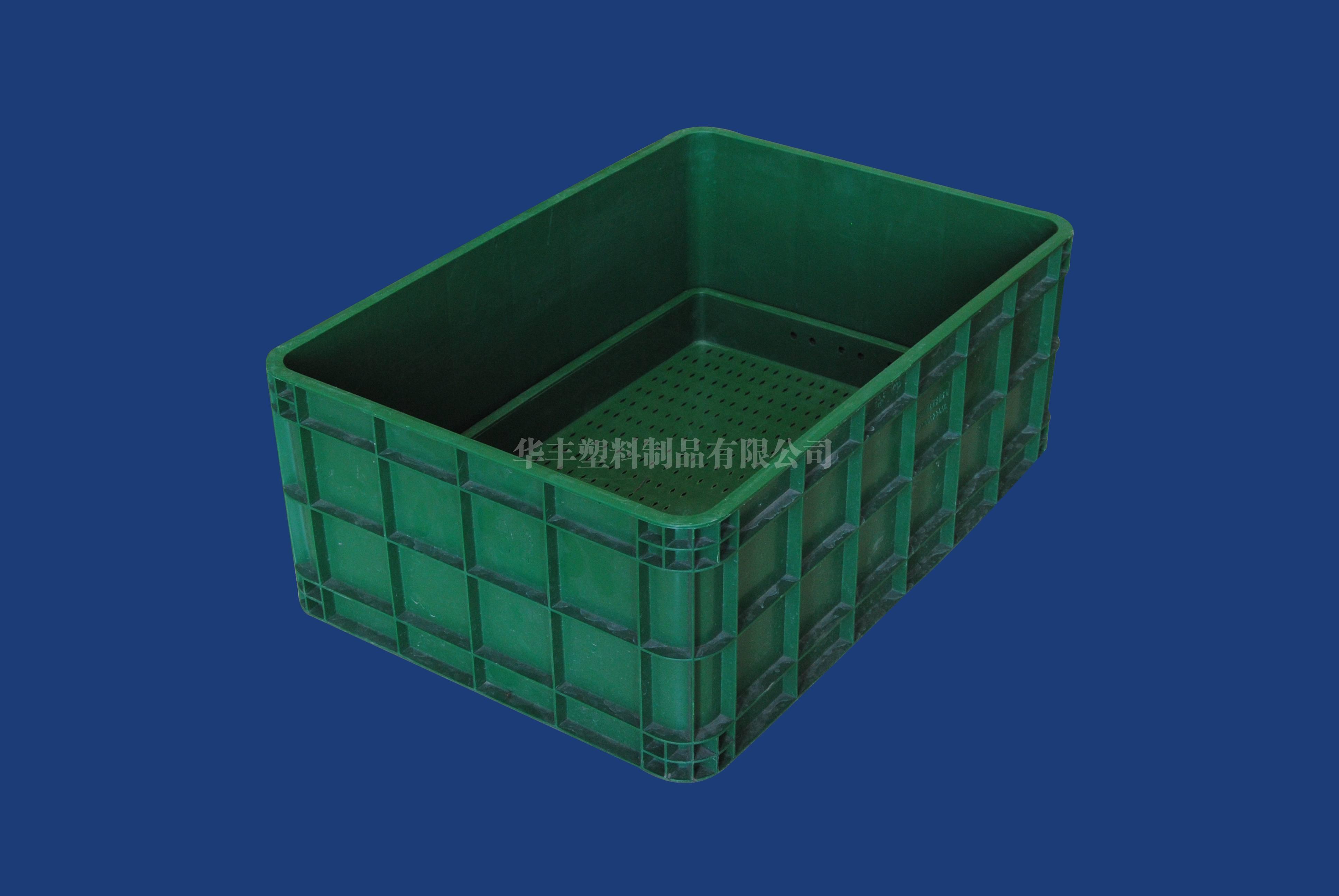 质量保障的芽苗菜套箱
