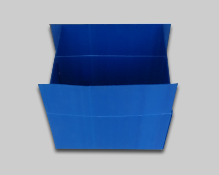 北京折叠箱订制