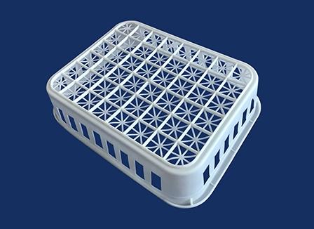 北京塑料周转箱生产厂家
