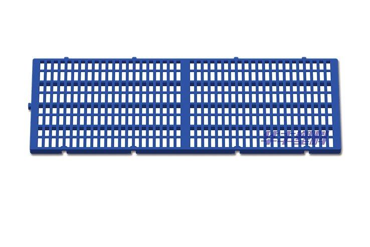 北京防潮垫生产厂家